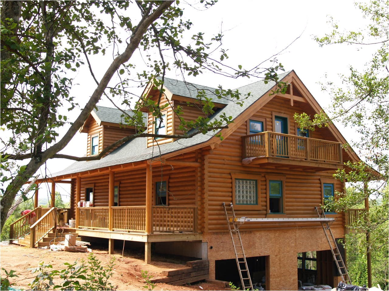 small log cabins for sale in nc new designing manufacturing and building the best log homes for less