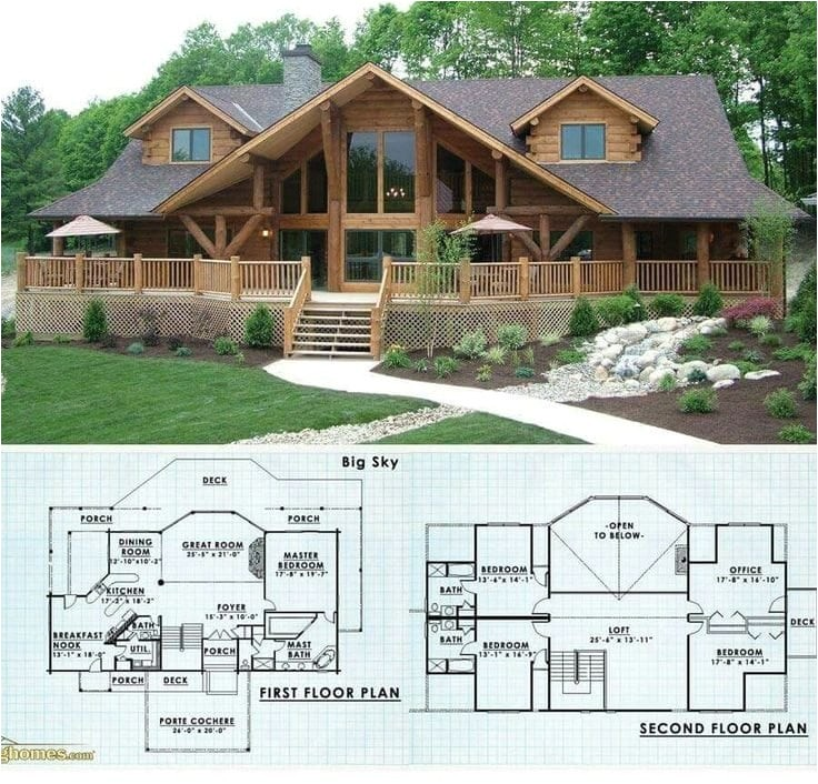 log cabin floor plans with prices the best of best 10 cabin floor plans ideas on pinterest