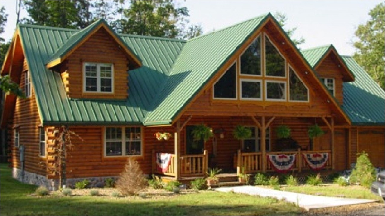 6e5ae73e3299b0fb log cabin home plans log cabin plans and prices