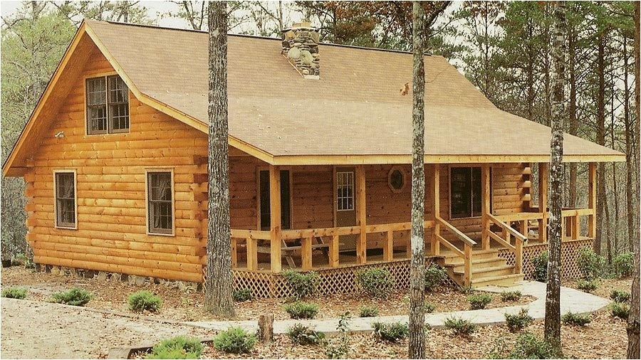log cabins plans and prices inspirational log cabin home plans and prices