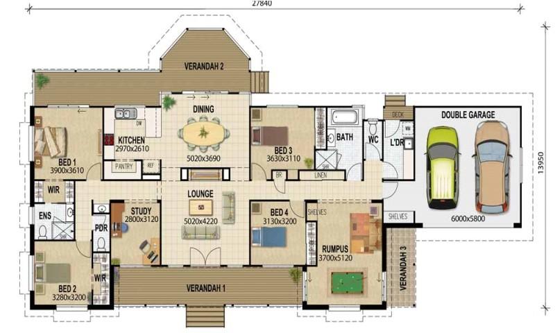 66e0e04cd8d93e2a looney ricks kiss house plans acreage house plan