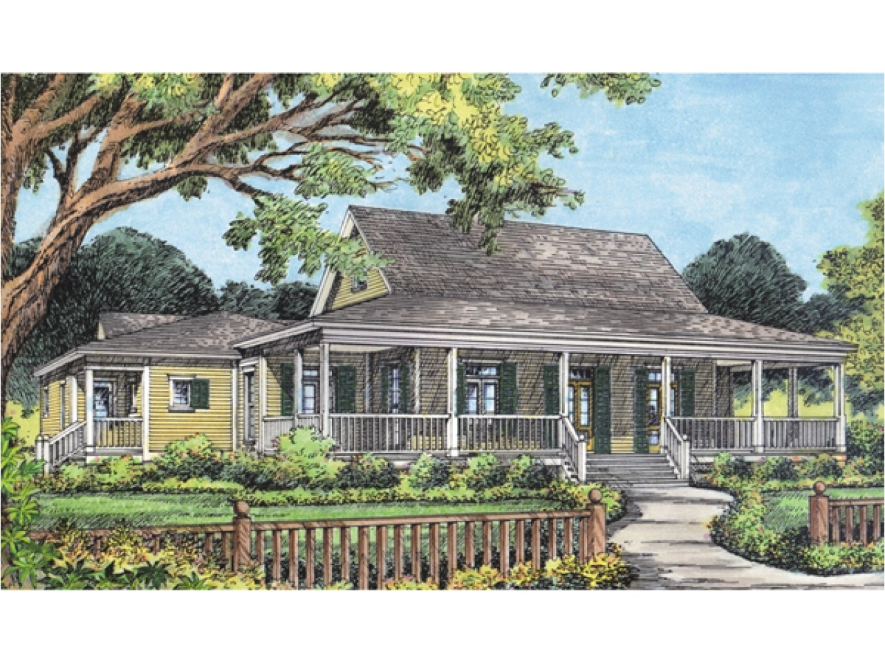 90ddc1dd0acc2fae louisiana style house plans acadian style house plans with porches