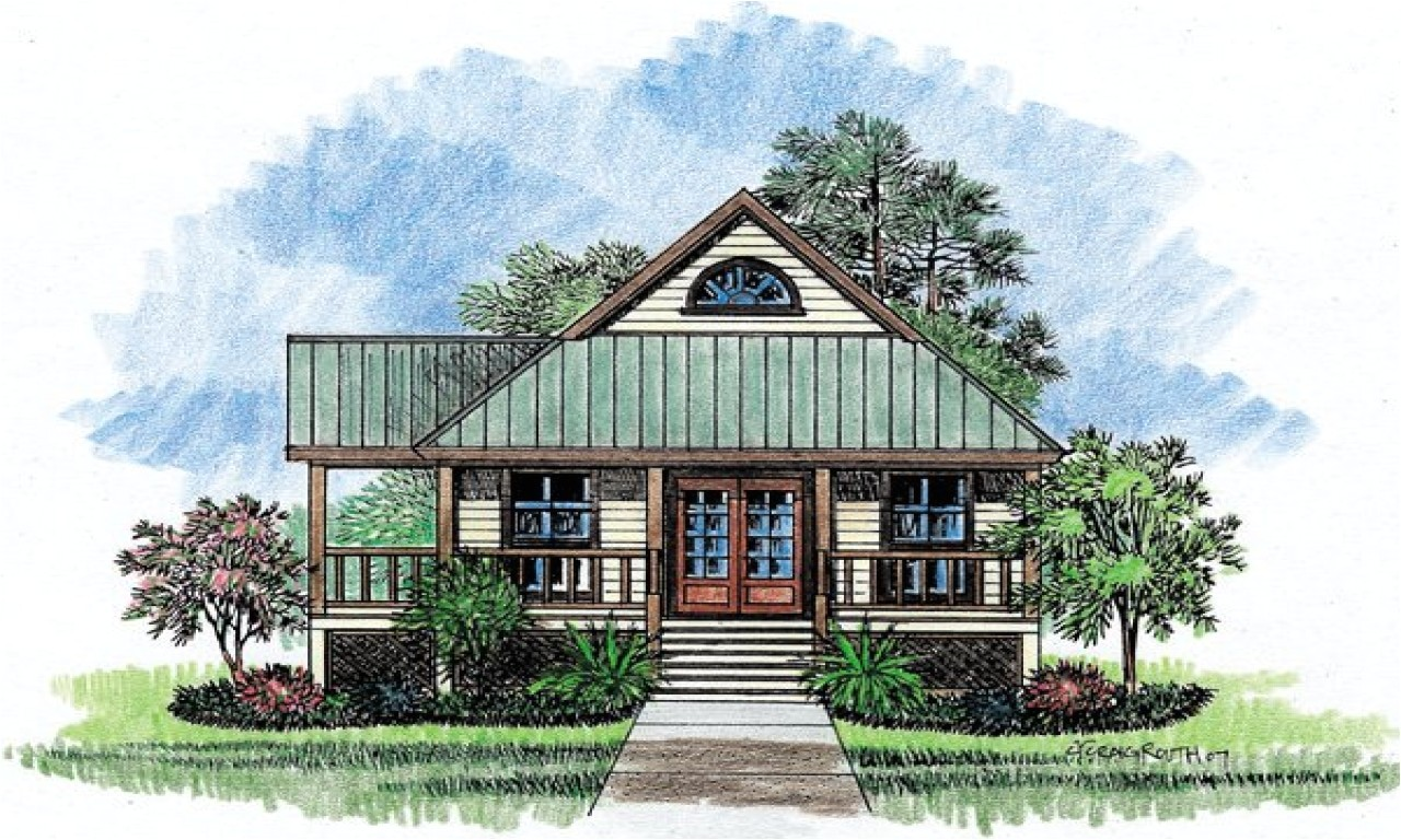 878b3915ab2da542 old acadian style homes louisiana acadian style house plans