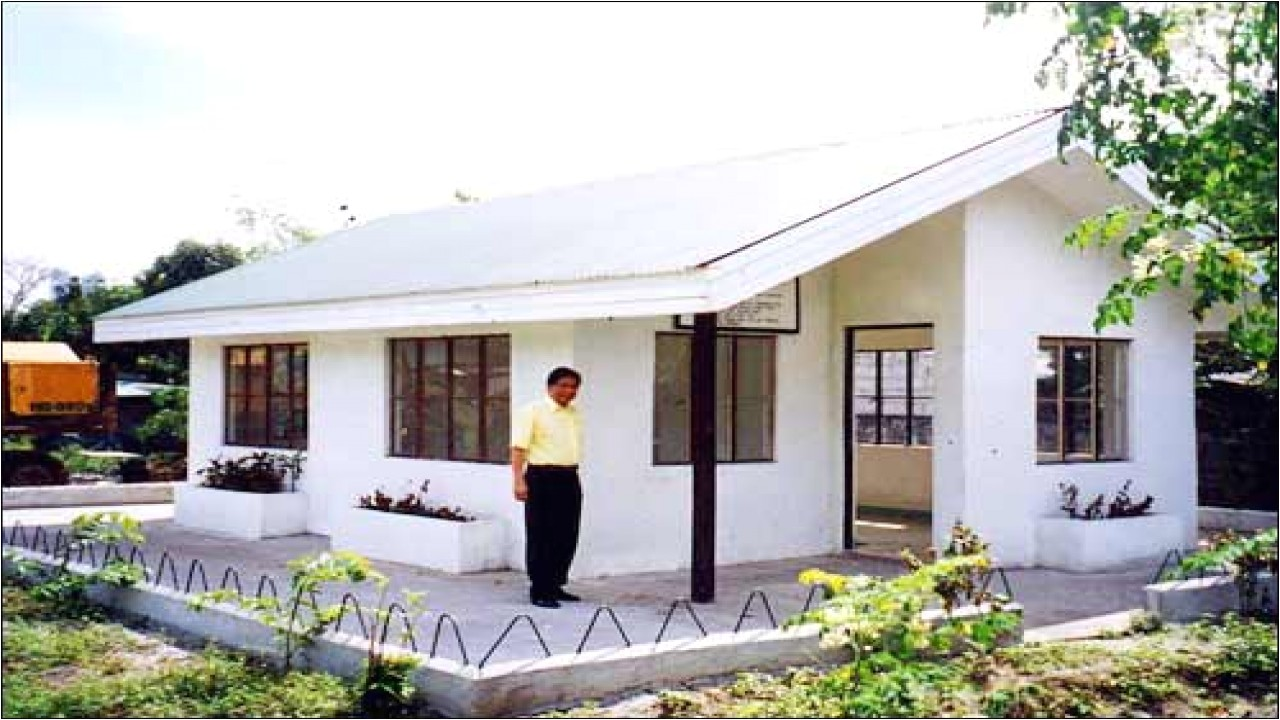 1c6e8c486479b35e low cost house low cost houses in kerala