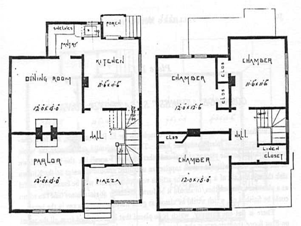 7cee680eda9fbb27 low cost house plans low cost homes