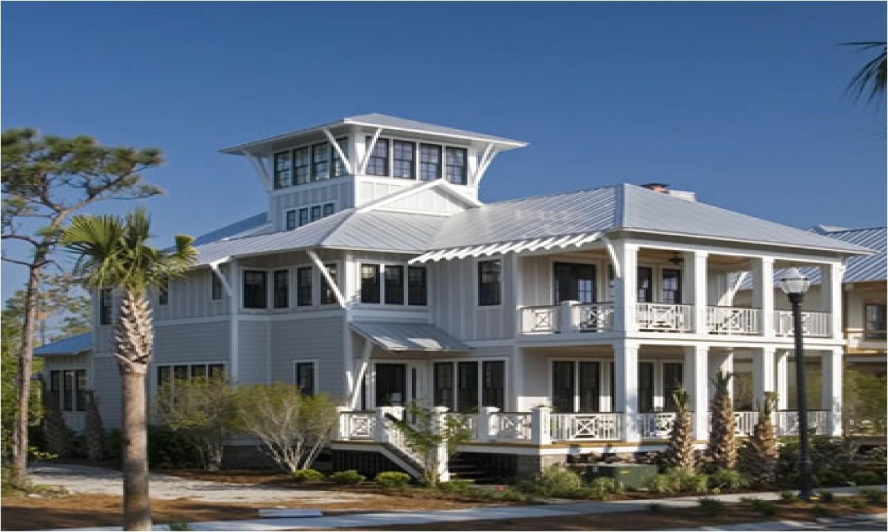 adea45ac42433dd5 coastal beach house plans low country beach house plans