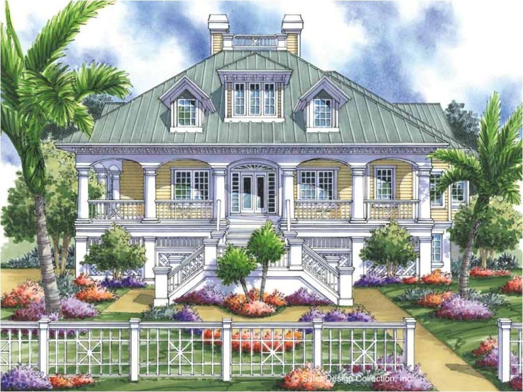 1d753f3afc1b707b low country craftsman house plans low country house plan