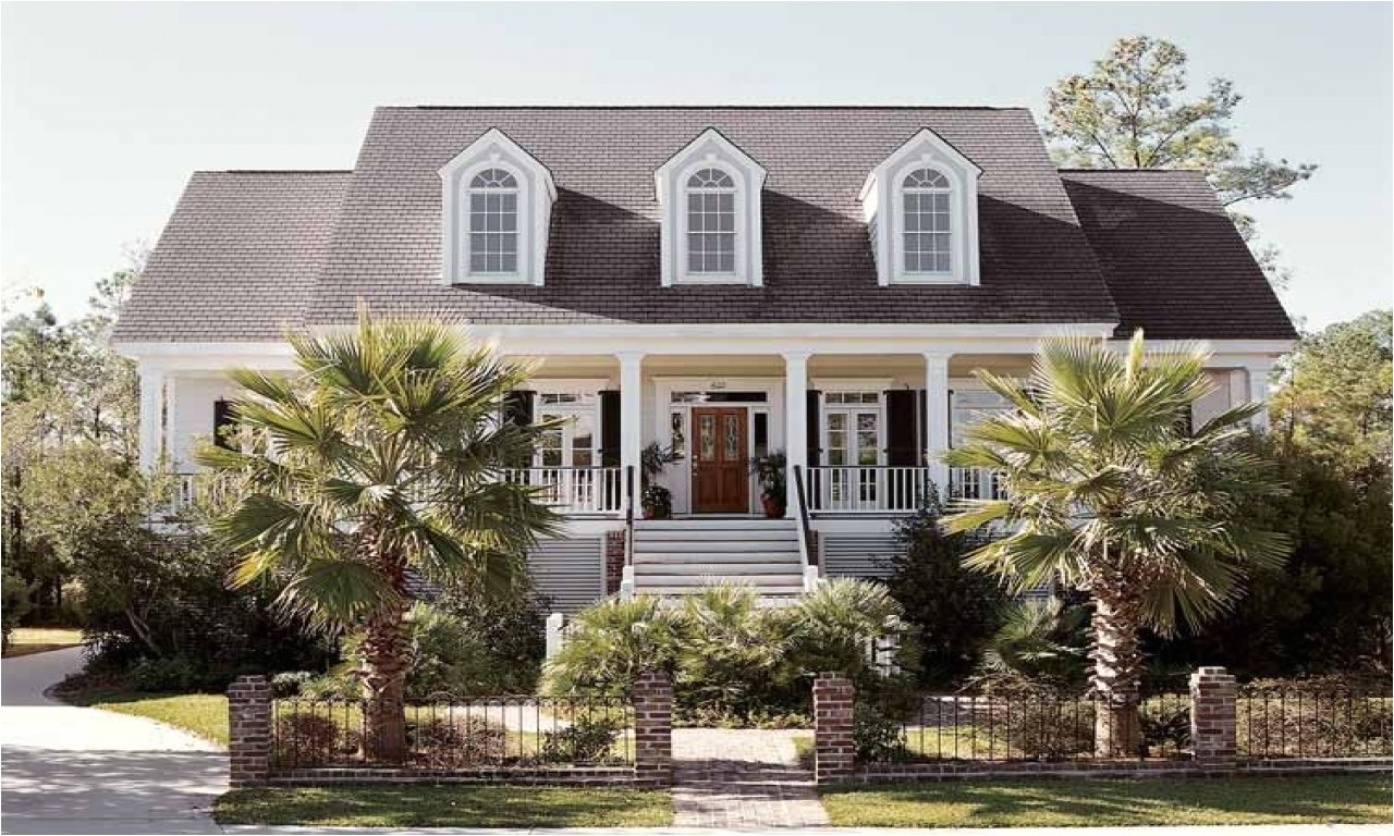 103934ef9464f7d2 southern beach house plans low country house floor plans