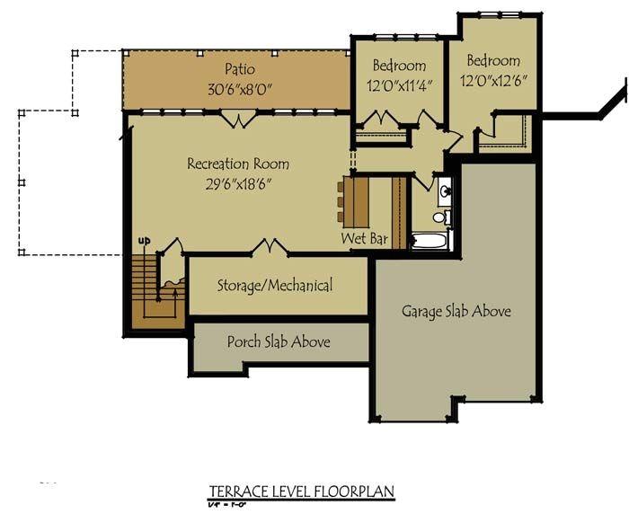 Luxury Empty Nester House Plans Luxury Empty Nester House Plans House Design Plans