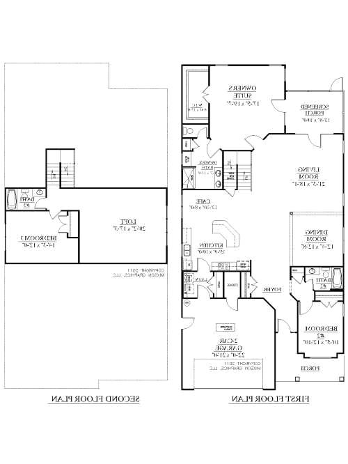 Luxury Empty Nester House Plans Retirement House Plans Small ... on mediterranean house floor plans, 1 bedroom house floor plans, 24 by 24 house plans, simple one floor house plans, post frame house plans, simple small home design plans, retirement home plans, cottage house plans, small business retirement plans, individual 401 k plans, patio home 2 bedroom plans, good house plans, small rural house, award-winning open floor plans, small vacation home plans, deferred compensation plans, old house plans, modern energy efficient house plans, small red cottages, new carriage house plans,