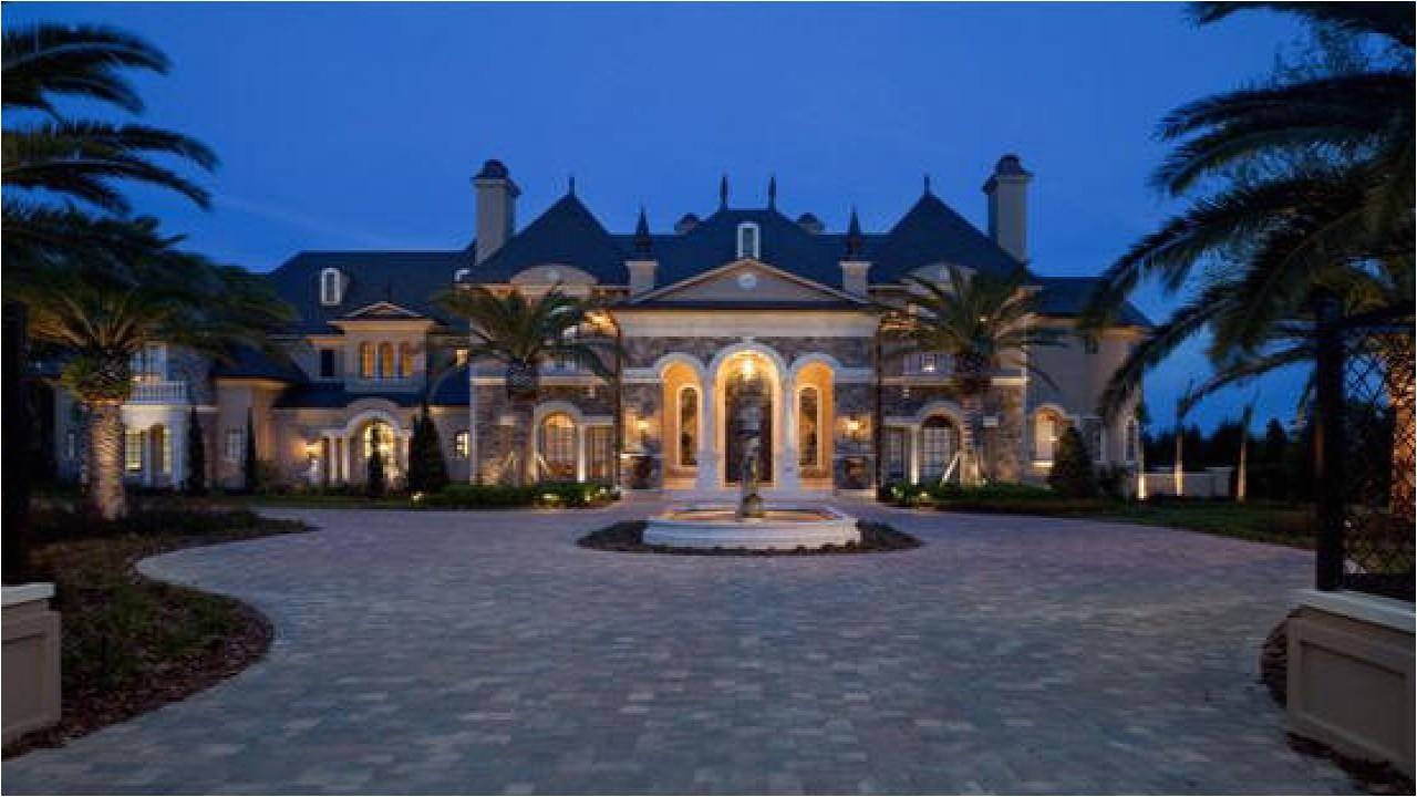 edabca8544471f8e luxury home plans custom design luxury custom home plans