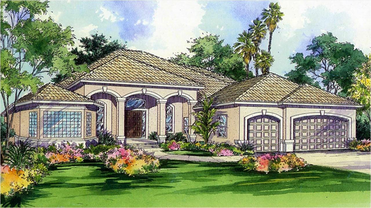 70d07f11d2212150 luxury house floor plans luxury homes house plans