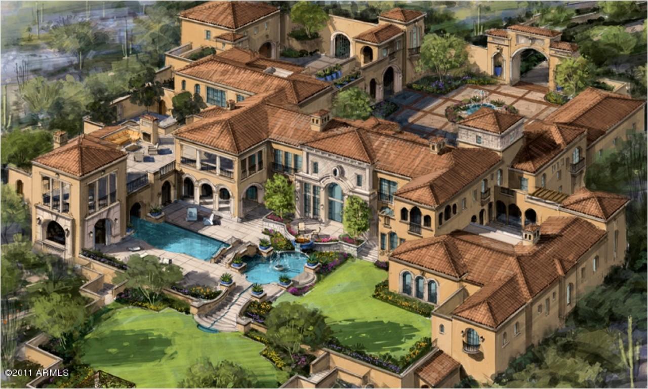 4ae7c9175fd5bb43 luxury mansions in us luxury mega mansion floor plans