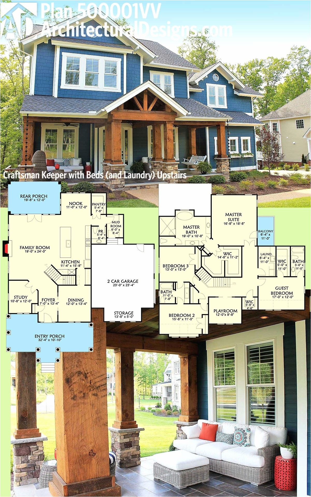luxury homes plans 60 unique house plans with porch house plans design 2018 house