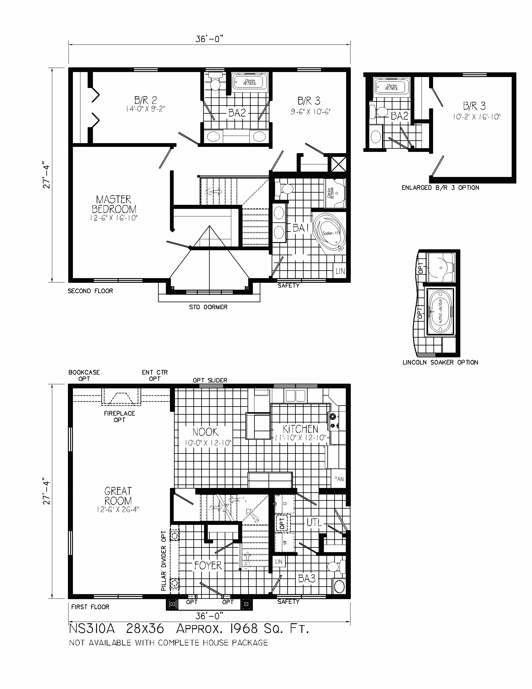 luxury house floor plans awesome 59 luxury 1 story floor plans house plans design 2018 house