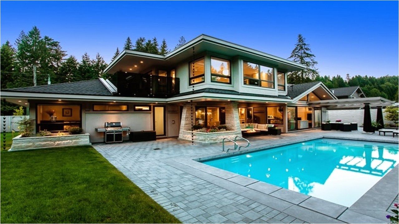 6c69f8f4f7eb2016 modern luxury homes canada luxury mansions in canada