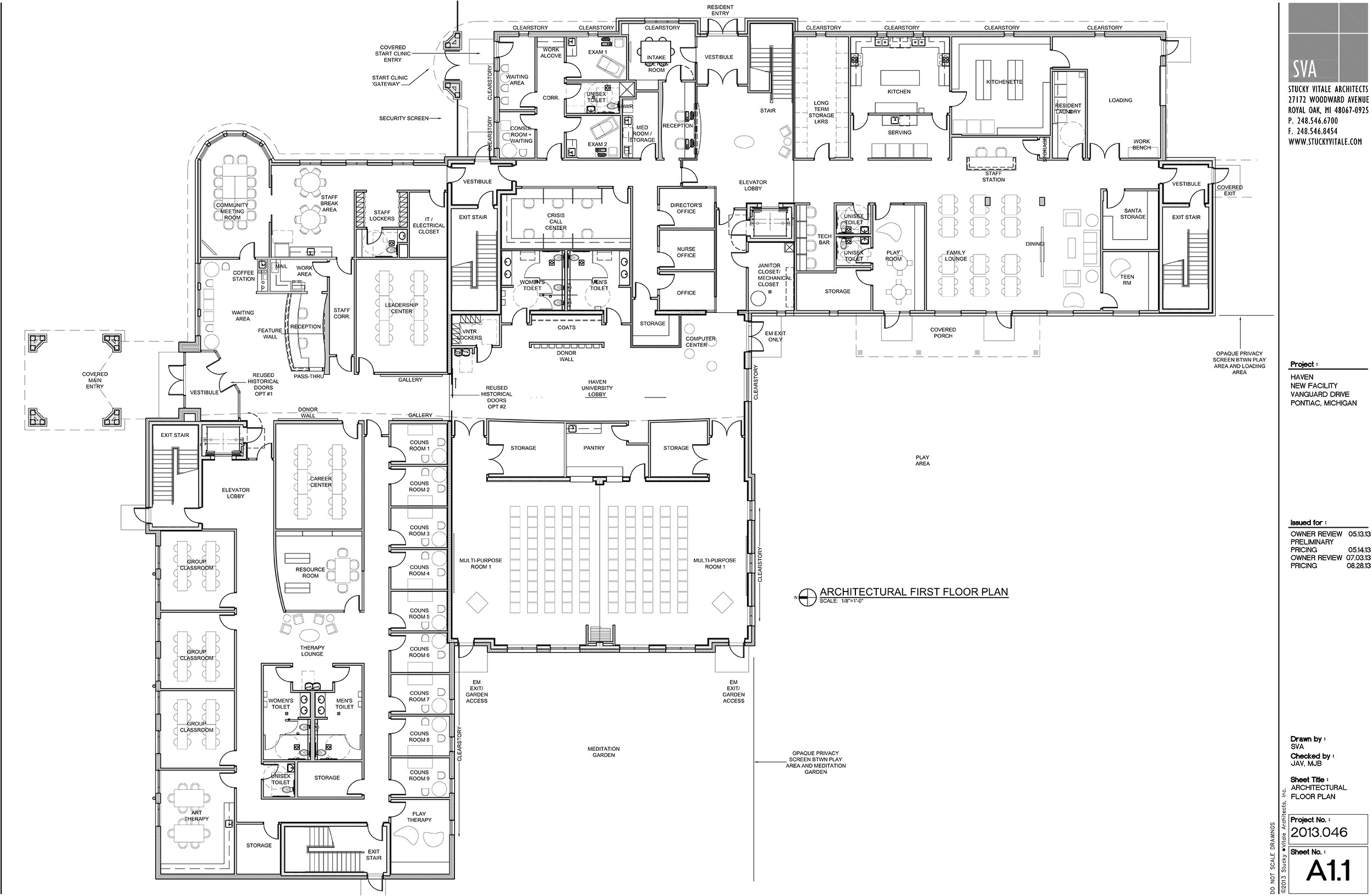 floor plans online house modern architecture interior design inspiration for luxury home layout ideas small making make programs