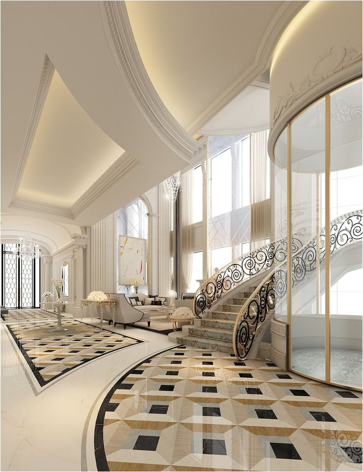 Luxury Home Plans with Interior Picture 17 Best Ideas About Luxury Interior Design On Pinterest