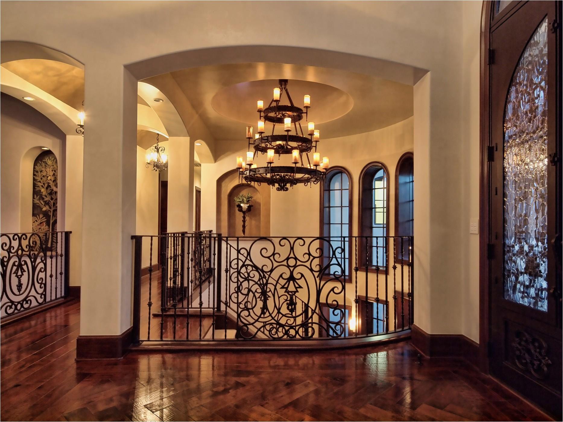 Luxury Home Plans with Interior Picture Interior Designers Austin Tx Interior Mediterranean Houses