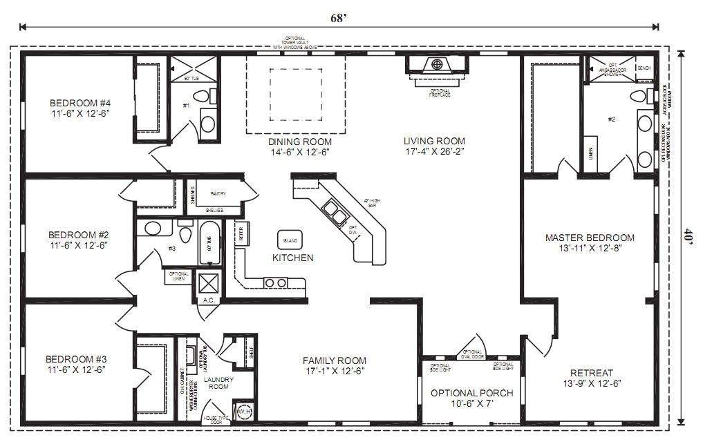 modular log homes floor plans luxury modular log homes floor plans cavareno home improvment galleries