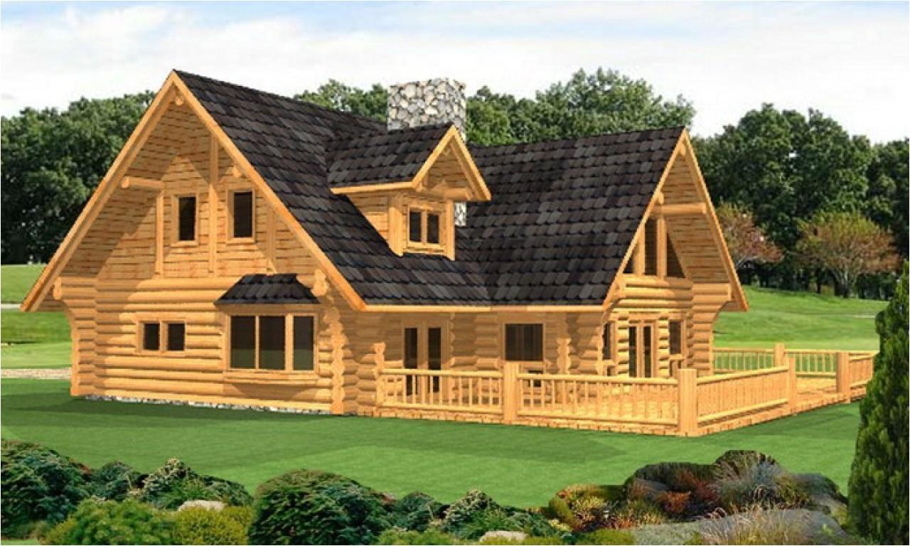 Luxury Log Home Plans Inside Luxury Log Homes Luxury Log Cabin Home Floor Plans