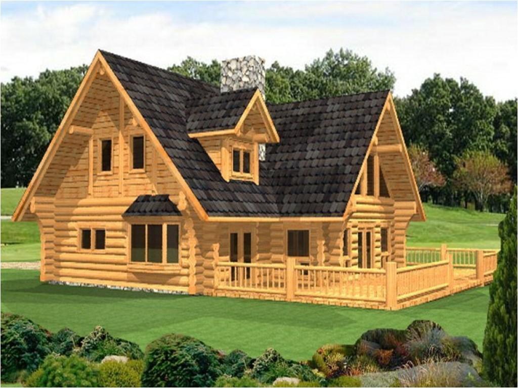 c6c92568598afdc9 luxury log cabin home floor plans luxury log cabin homes interior