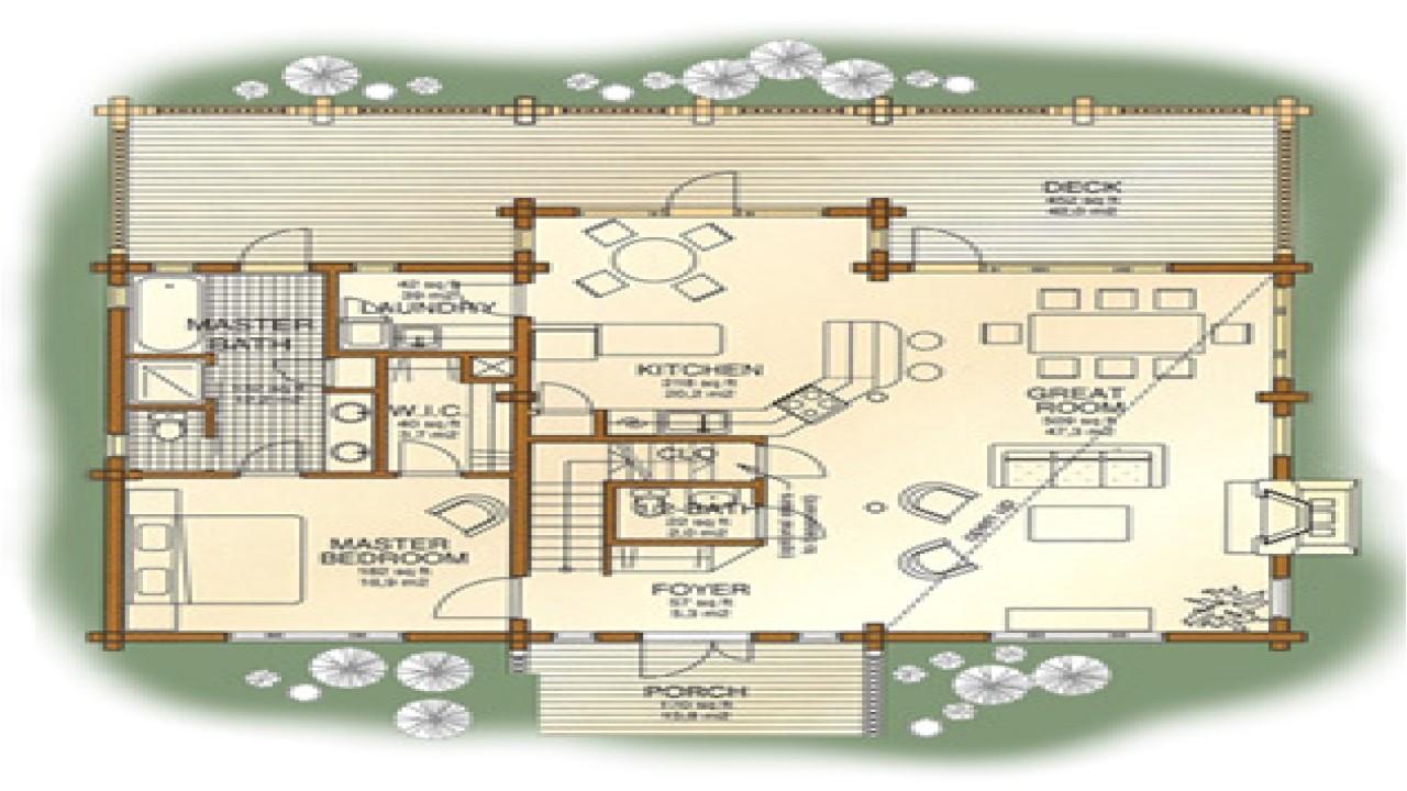 c3acc1b32f96ba5a luxury log cabin home floor plans 10 most beautiful log homes
