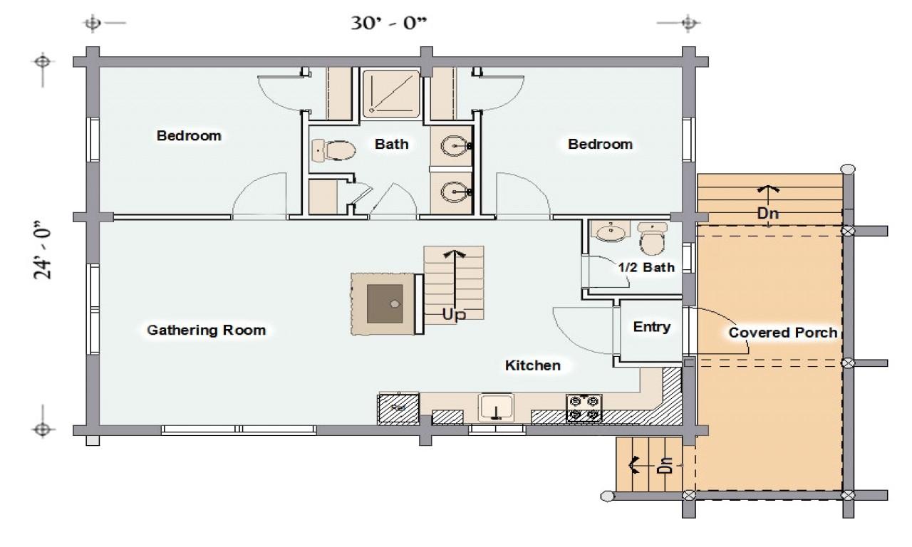 22112aacc94558e6 luxury log cabin home floor plans best luxury log home