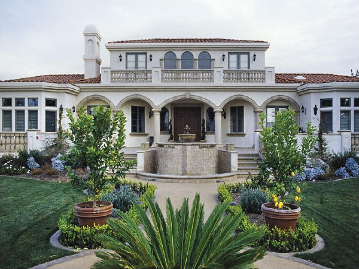 2962517bd4bc9da9 luxury mediterranean house plans home luxury mediterranean house plans designs