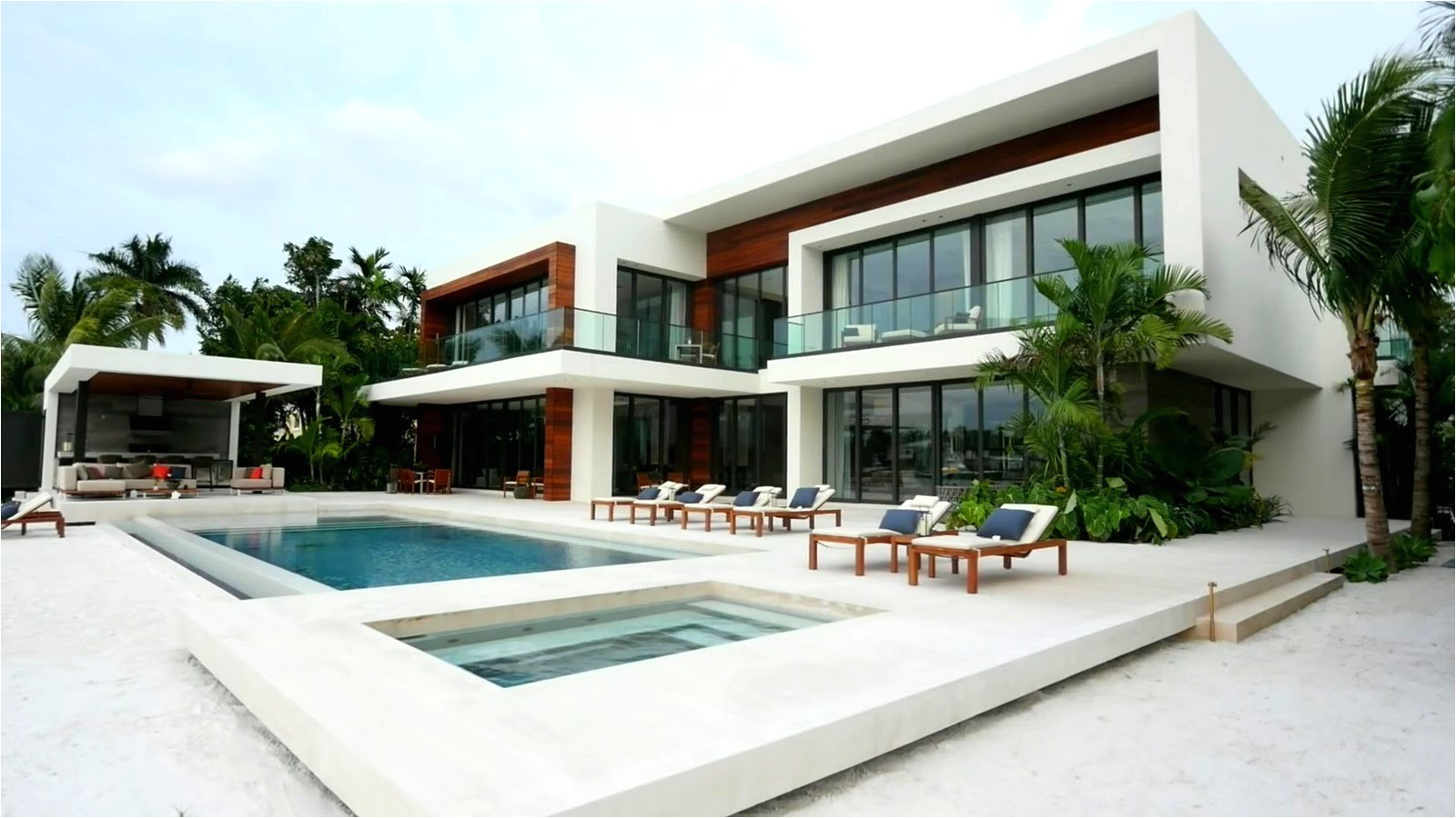 luxury best modern house plans designs worldwide youtube