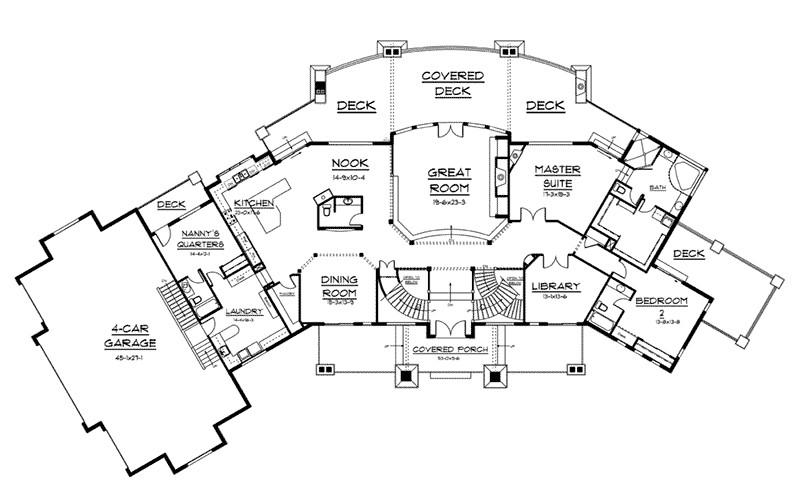houseplan101s 0001