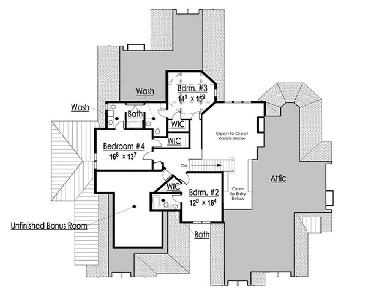 c63684418ecf011d luxury lake homes on mountain luxury mountain home floor plans