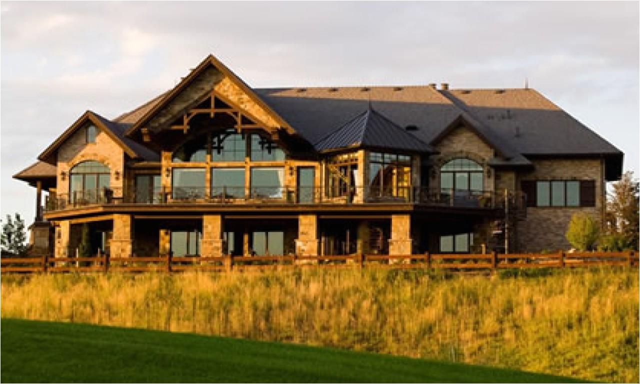 Luxury Mountain Home Plans Mountain Chalet House Plans Swiss Chalet House Plans