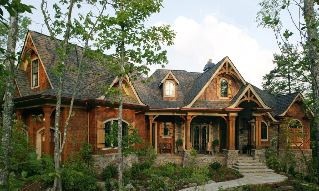 a882957cc8273519 rustic mountain style house plans rustic luxury mountain house plans