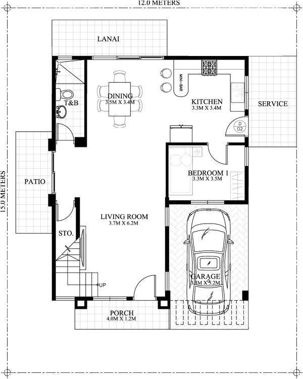 single family home plans lovely single family home plans family home house plans