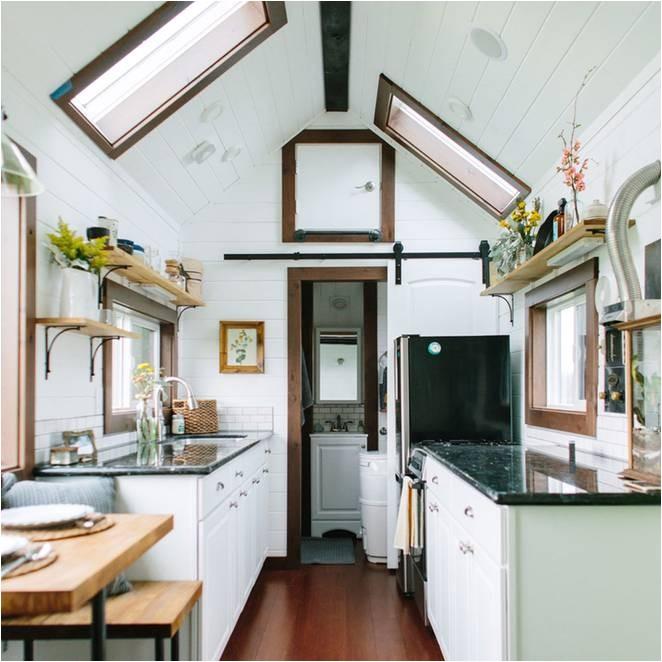 tiny heirloom homes luxurious smart homes