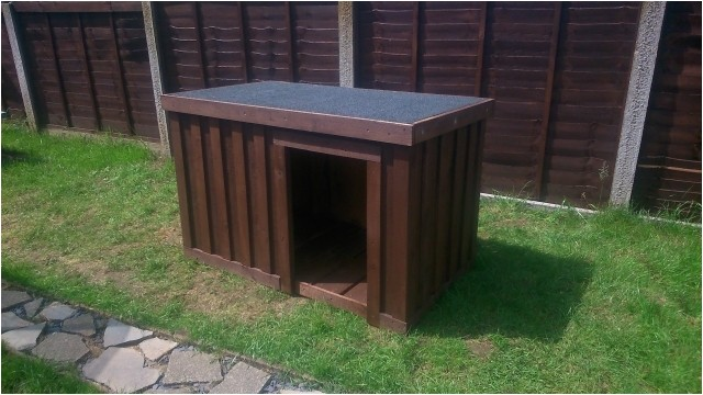 Make Your Own Dog House Plans Diy Dog House Plans Made From Pallets Pic Build Your Own