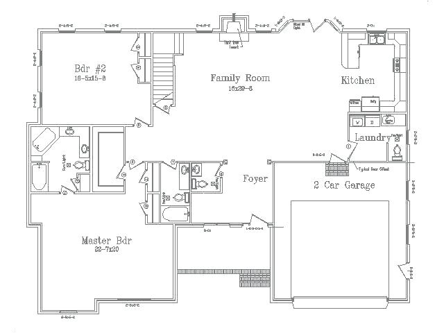 Make Your Own House Plans Online Free Interesting Design