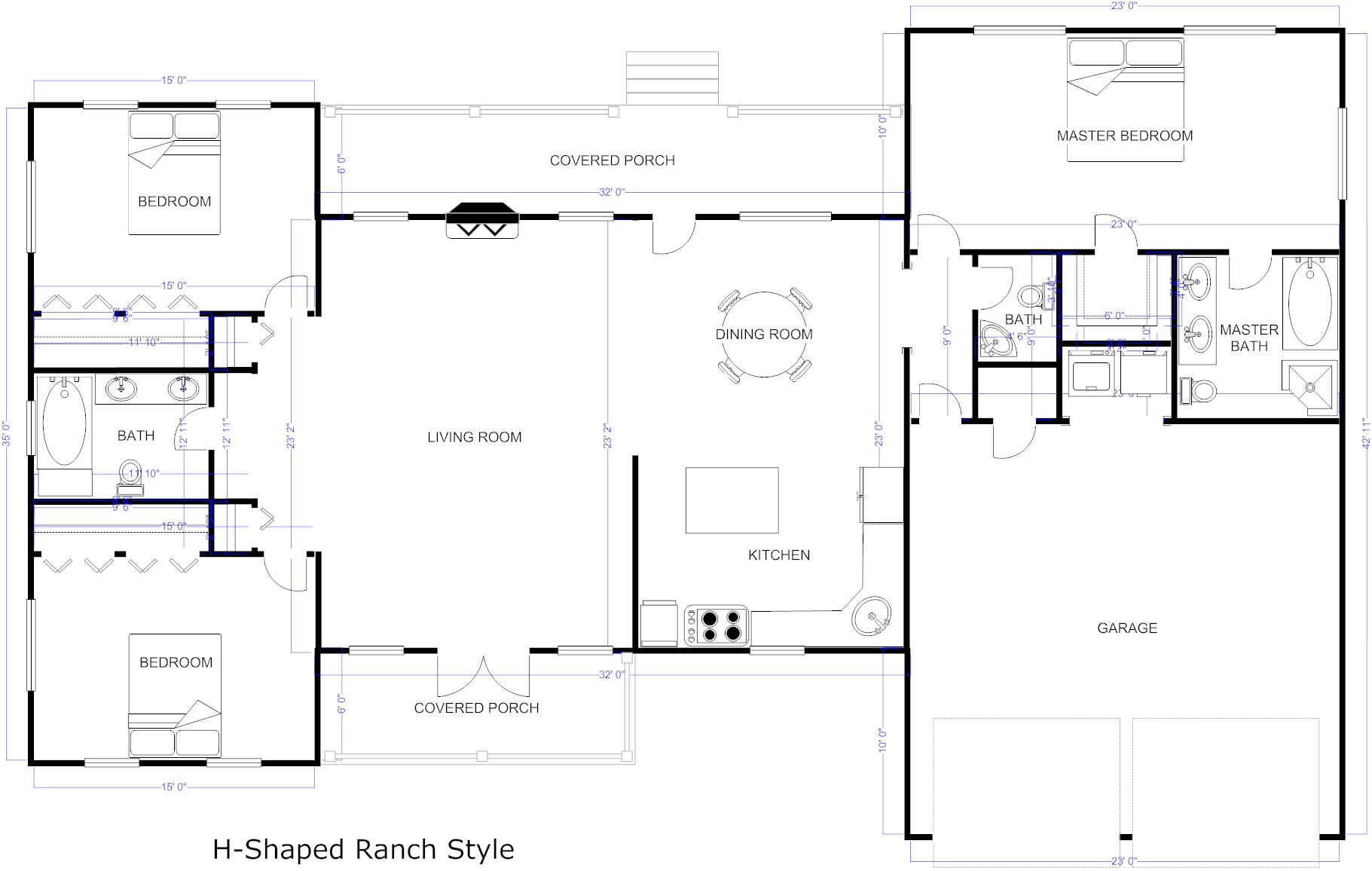 make your own floor plans
