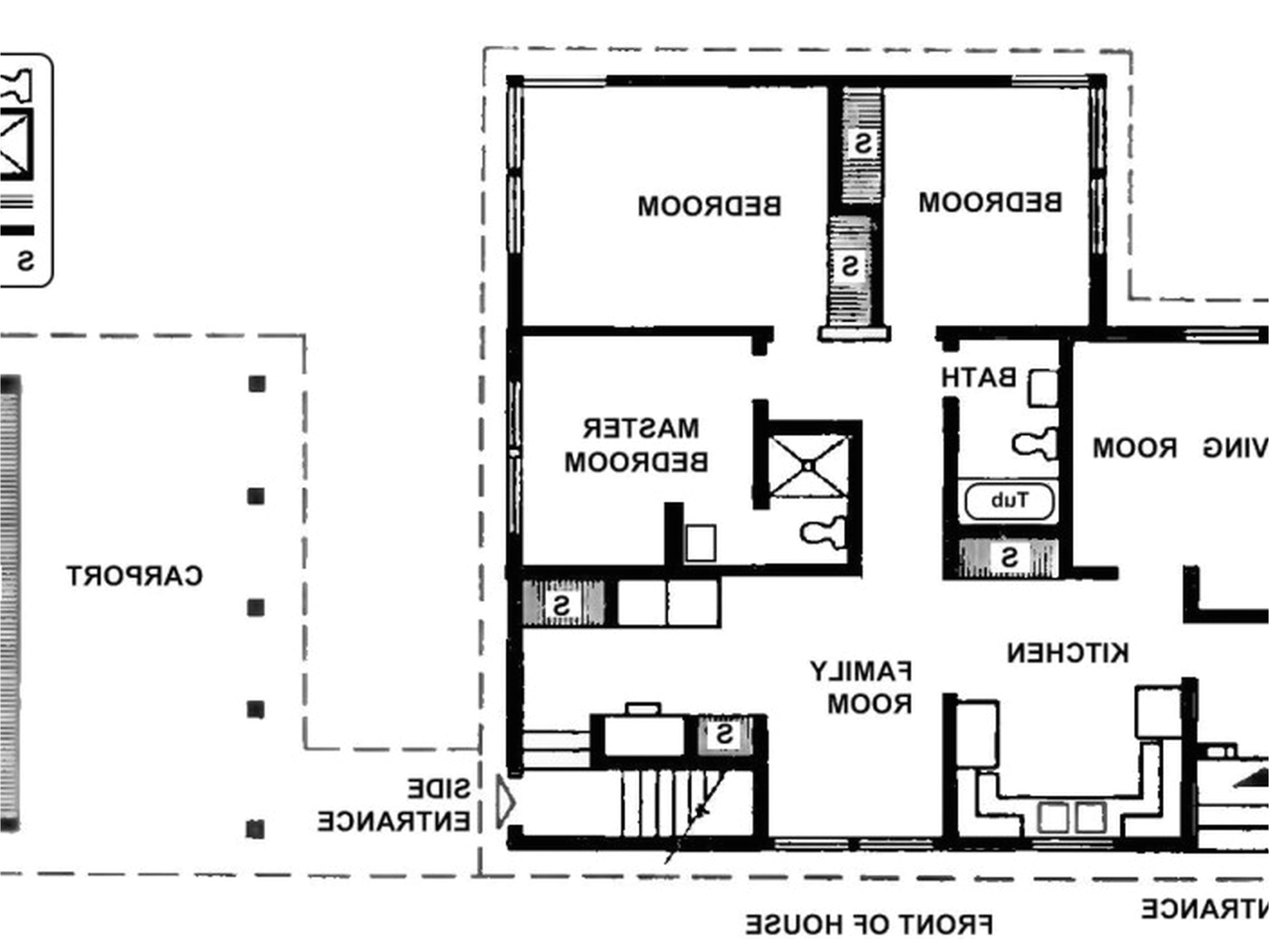 design your own home plans online free