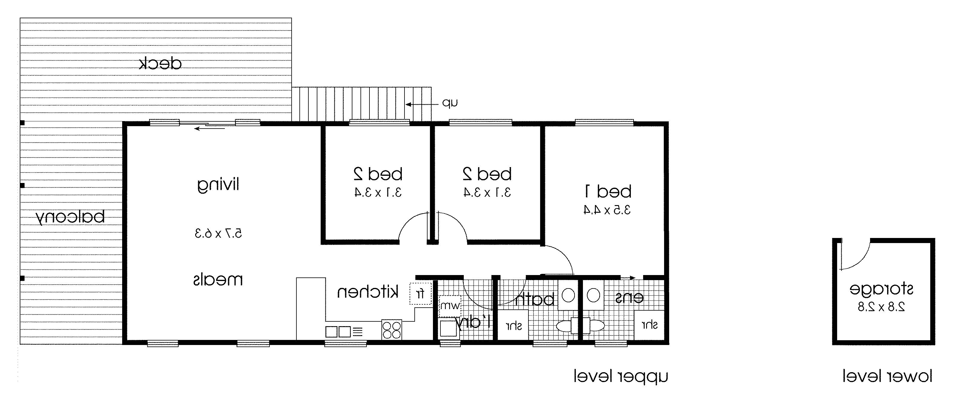 make your own house plans new diagram making thearchivast