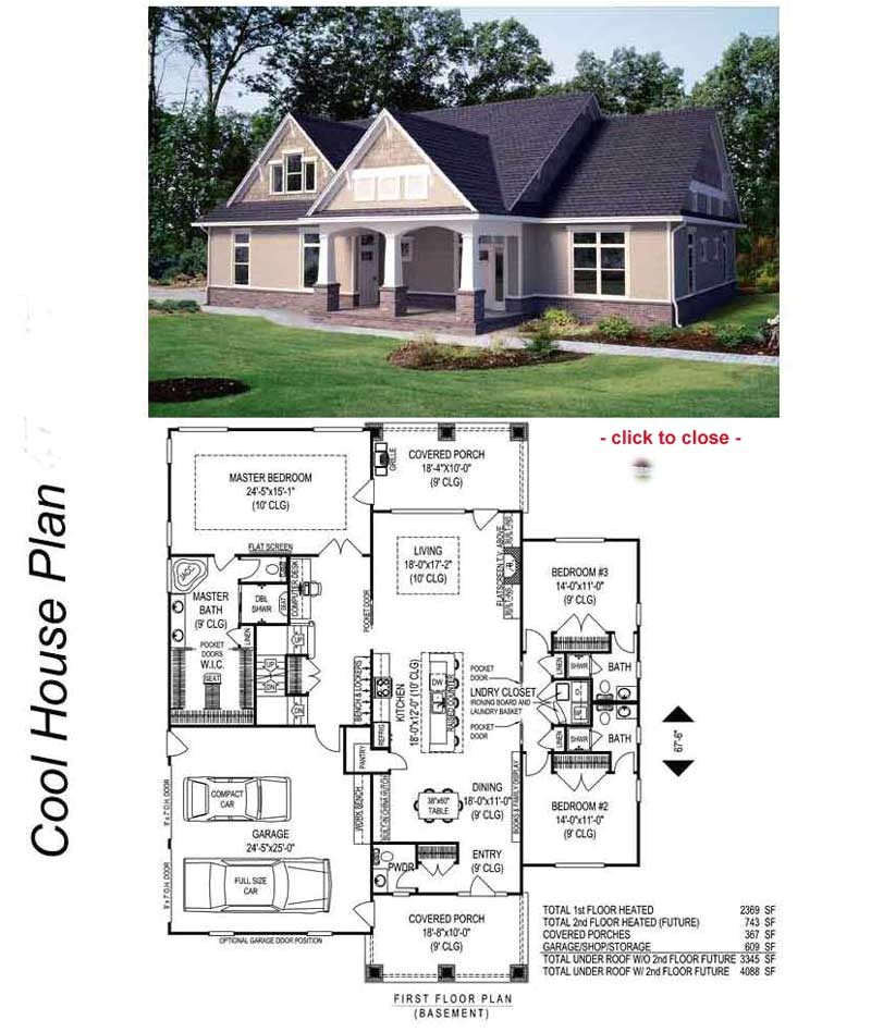 Mansion Home Plans and Designs Bungalow House Design and Floor Plan Home Deco Plans