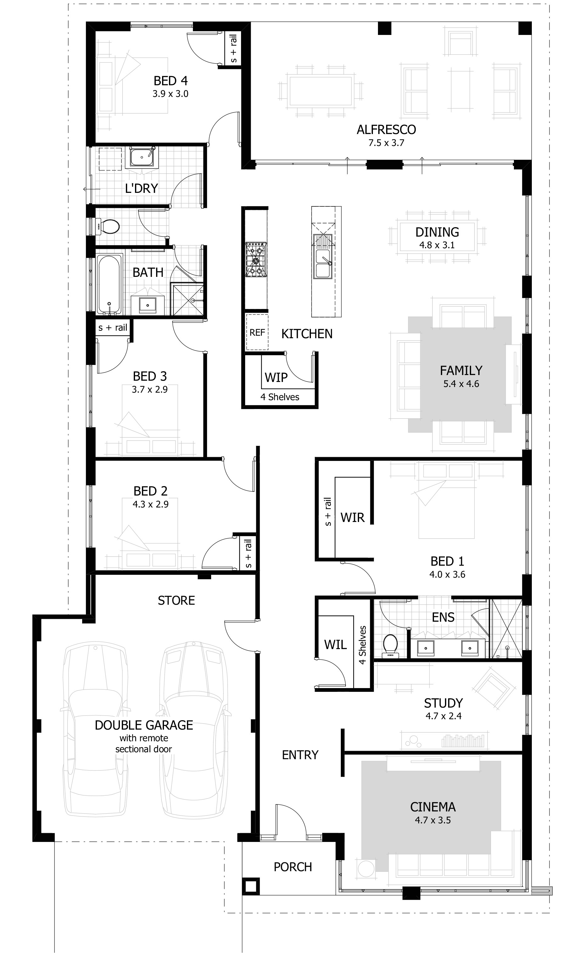 drummond house plans philippine house designs and floor plans for small houses house plans with elevations and floor plans