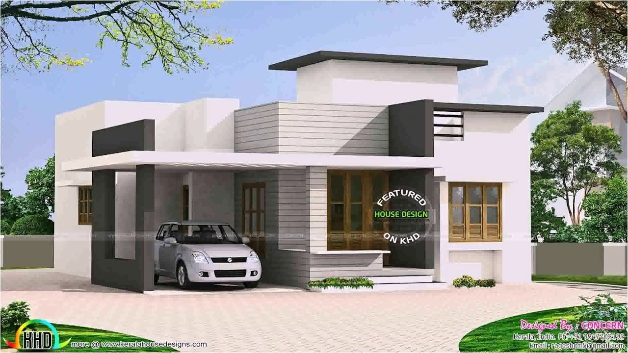indian simple house plans designs