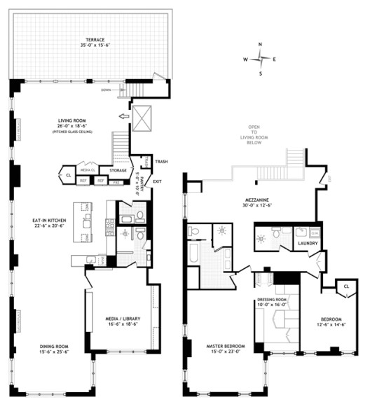 house plans martha stewart