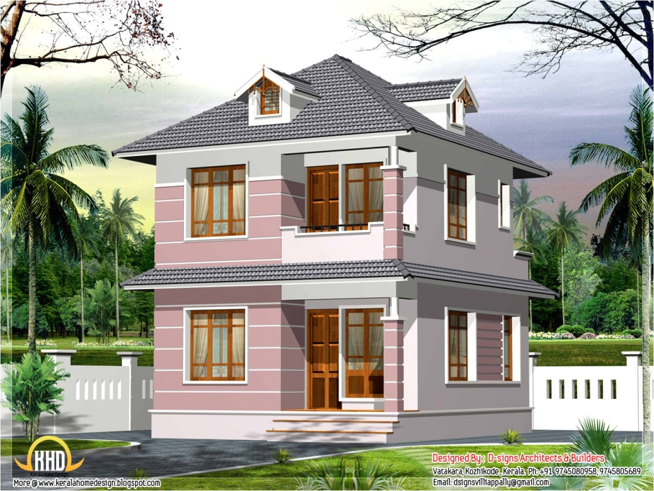 Masonry Home Plans Small Concrete Block Home Plans