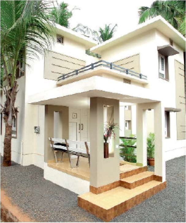 two floor home 1 1624639