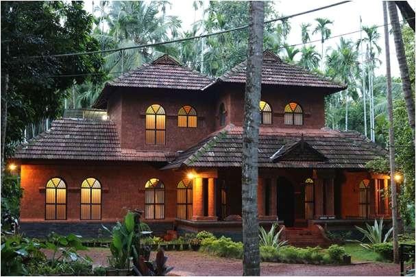laterite home in kottakkal malappuram 1 2101252