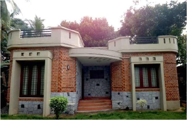 a home plan below 15 laks 1 1624692