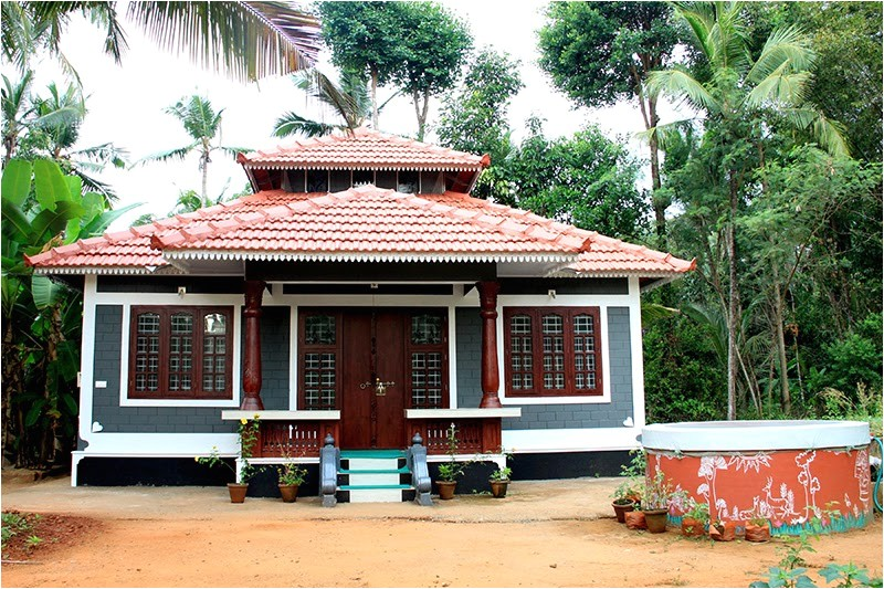 search query veedu manorama small home plans type image lang en region in img 1 adv 1